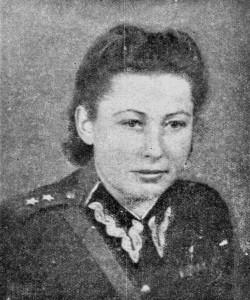aaa por. Janina Błaszczak