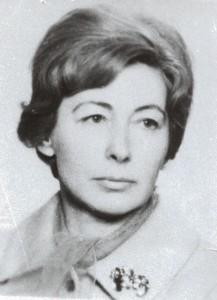 janina wolanin 1987r.
